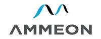 ammeon_logo