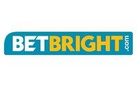 BetBright