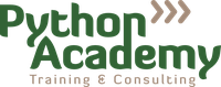 Python Academy